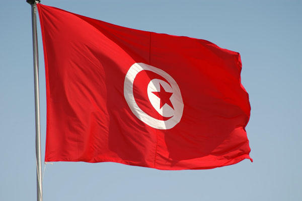 Tunisian ambassador accredited in Turkmenistan