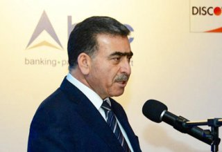 CBA: No prerequisites for changing rate of Azerbaijani manat