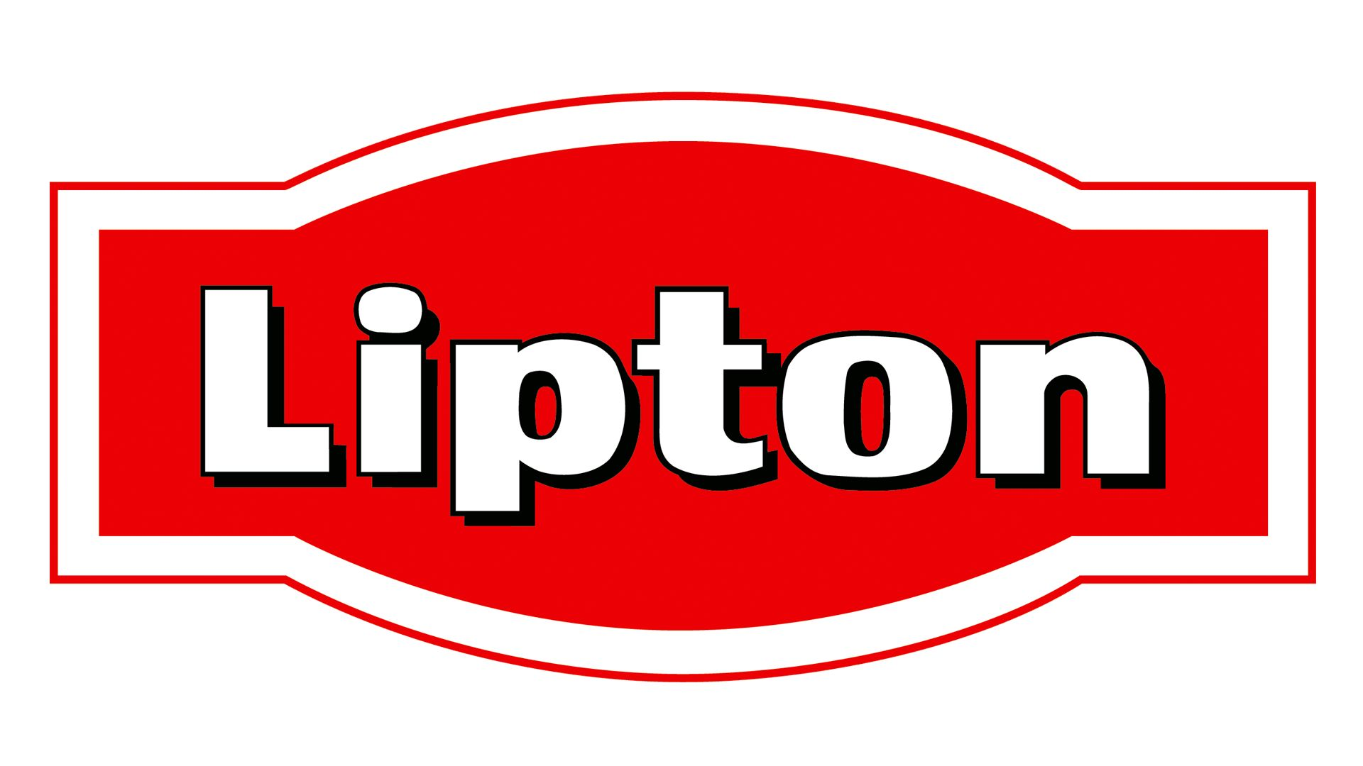 Turkmenistan launches manufacture of Lipton products