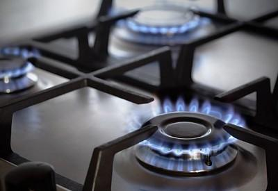 First stage of gasification project:  11,000 families receive natural gas in Georgia's mountainous Adjara