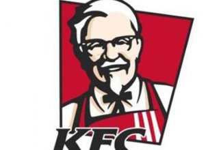 KFC set to relaunch in Israel