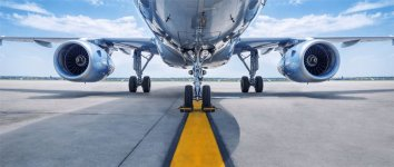 Asstra Russia now accredited IATA freight agent - Gallery Thumbnail