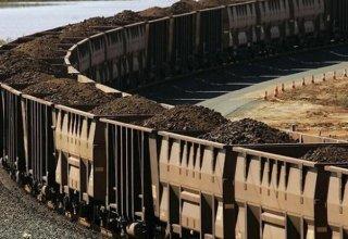 В Кыргызстане повышают ставки налога на вывоз золотосодержащей руды
