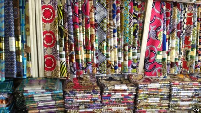 China, first country that banned textile raw materials` export to Iran