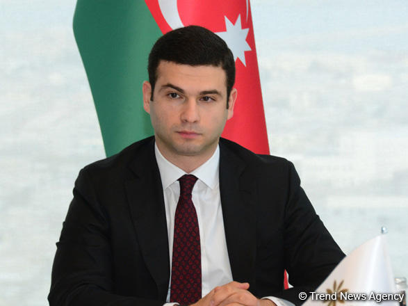 Platform for introducing Islamic banking in Azerbaijan ready