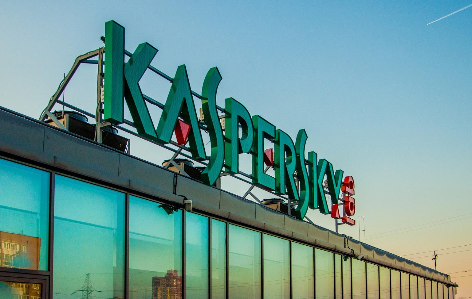 Kaspersky Lab offers solutions for all sectors of Azerbaijani economy (Exclusive)