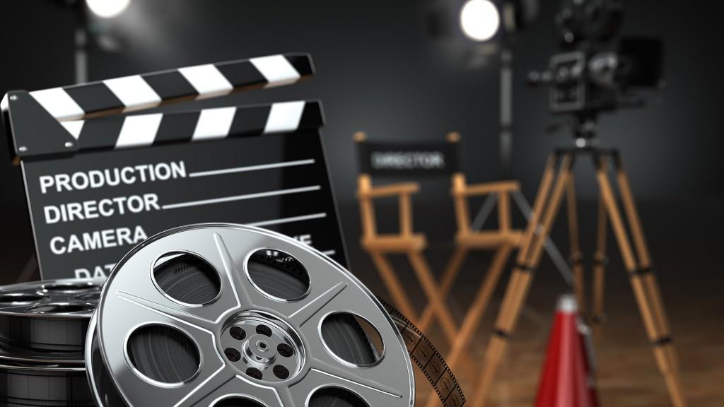 Названы самые ожидаемые фильмы 2019 года