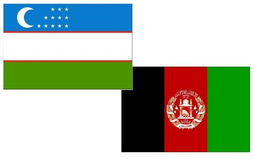 Uzbekistan, Afghanistan to accelerate dev't of comprehensive Action Plan for 2021