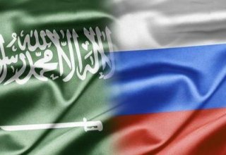 Proposed 15 million bpd cut should be divided among all, not just Saudi-Russia