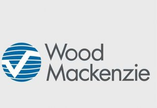 Turkmenistan to be vital strategic partner, gas supplier to China long-term - Wood Mackenzie