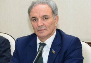 MP: Imported printed products should be exempted from VAT in Azerbaijan