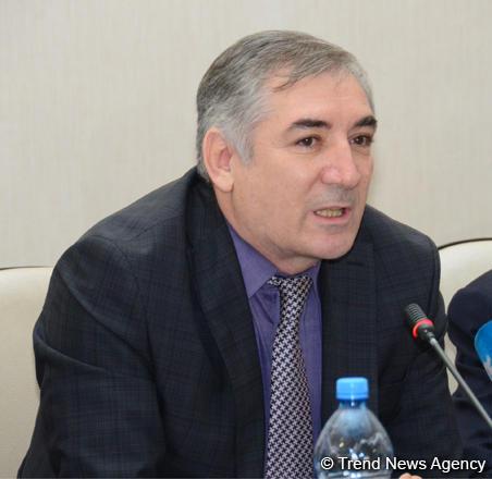 В Азербайджане возможно открытие нового специализированного телеканала (Эксклюзив)