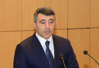Minister: Introduction of innovations in agrarian sector of Azerbaijan important