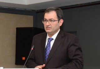 One of main goals is to direct state programs on youth development in Azerbaijani districts