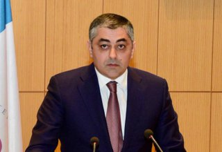 Minister: Our goal - to increase share of e-commerce in domestic market in Azerbaijan