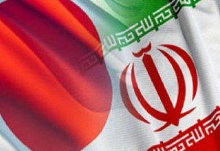 Iran, Japan to collaborate in rural cooperatives sector
