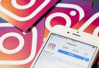 Instagram fixes breach found by Check Point