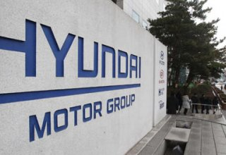 Hyundai Motor returns to profit in fourth-quarter as SUV sales boost margins