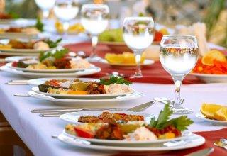 Ermənistanda restoran sahibləri yeni vergi sistemindən narazıdır: Qiymətlər mütləq qalxacaq