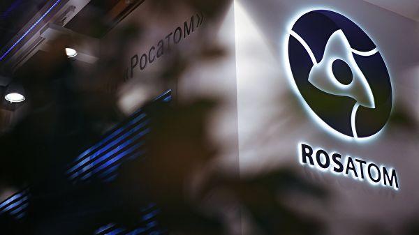 Москва предложила Баку создать центр ядерной науки и технологий