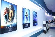 В Баку появился подводный мир с Aquaman – гости утонули в фэнтези (ВИДЕО, ФОТО) - Gallery Thumbnail