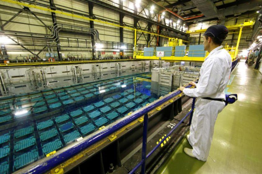 Иран может вернуть реактору в Араке возможность производить плутоний