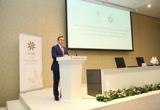 BP interested in increasing number of Azerbaijani companies in its projects in region