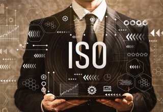 AsstrA receives ISO 28000 certification for secure business processes