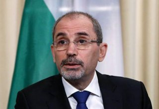 Jordanian FM discusses Israeli annexation with Belgian, Spanish counterparts