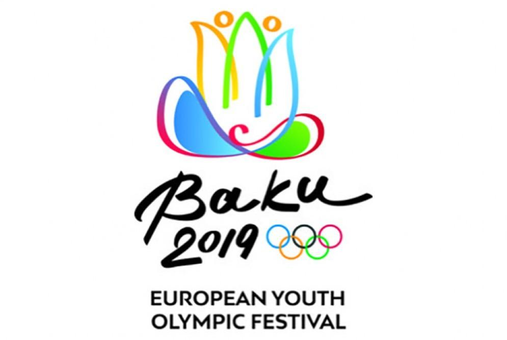 XV Summer European Youth Olympic Festival kicked off in Baku today