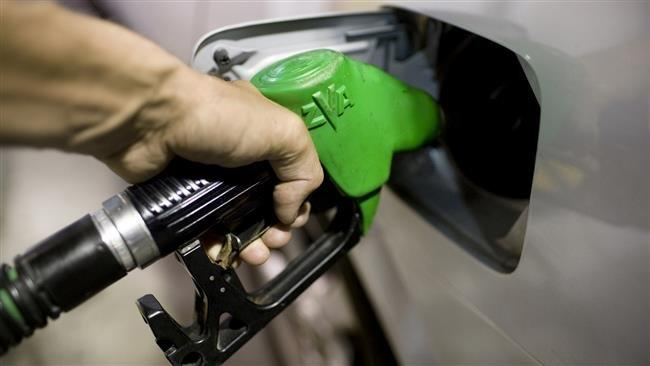 Official: Iraq alone can buy all of Iran's surplus gasoline