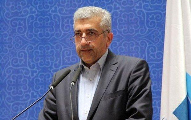 Iran, Iraq Joint Cooperation Commission to be activated soon - Iranian Minister of Energy