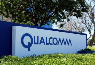 Qualcomm settlement with Apple paves way for Huawei dispute says analysts
