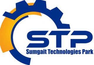 Azerbaijan's Sumgait Technologies Park to increase production of payment terminals