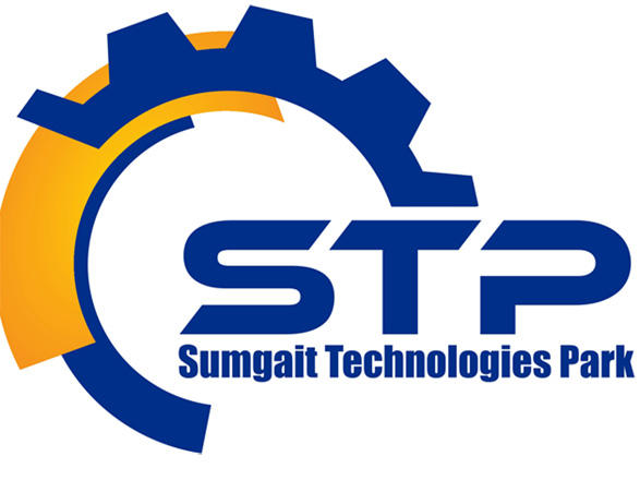 Azerbaijan's STP starts implementing new export program