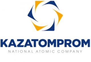 Kazakhstan's Kazatomprom extending reduced operational activity period
