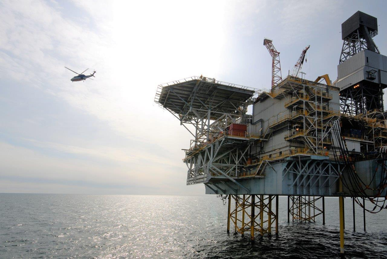 SOFAZ reveals income generated from sale of condensate from Shah Deniz field