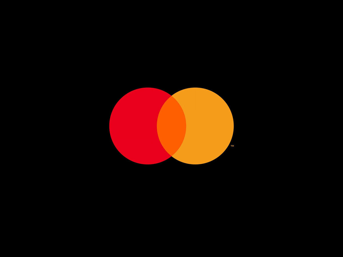 Georgia leads in contactless payments penetration - MasterCard