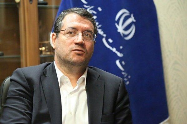 Minister: Aluminum production to increase in Iran