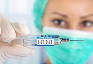Influenza H1N1 death toll inches closer to 100 in Myanmar