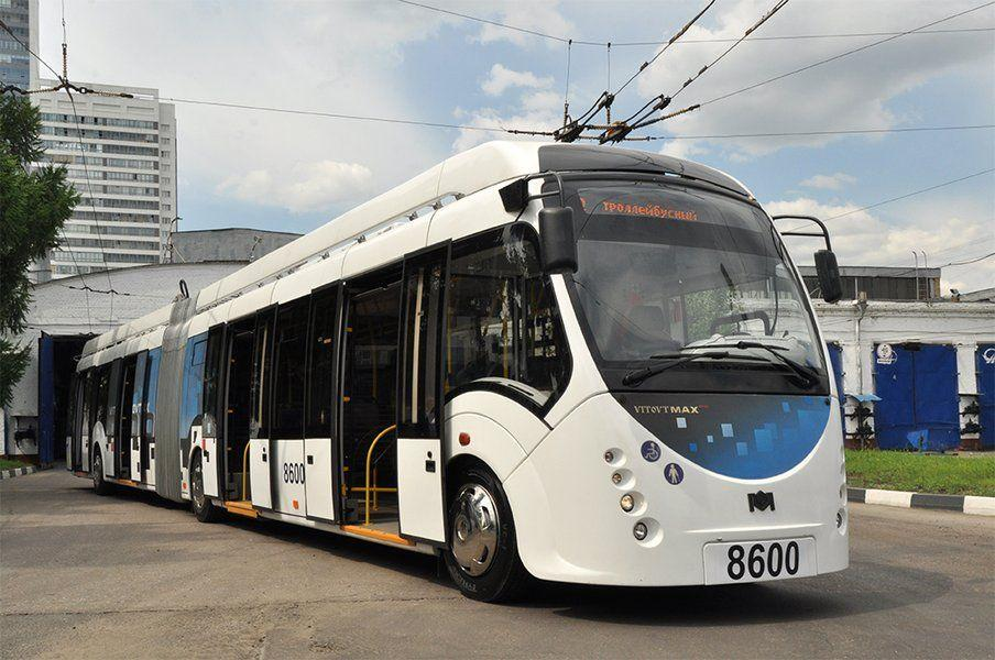 Belarusian company ready to jointly produce electric buses in Azerbaijan (Exclusive)