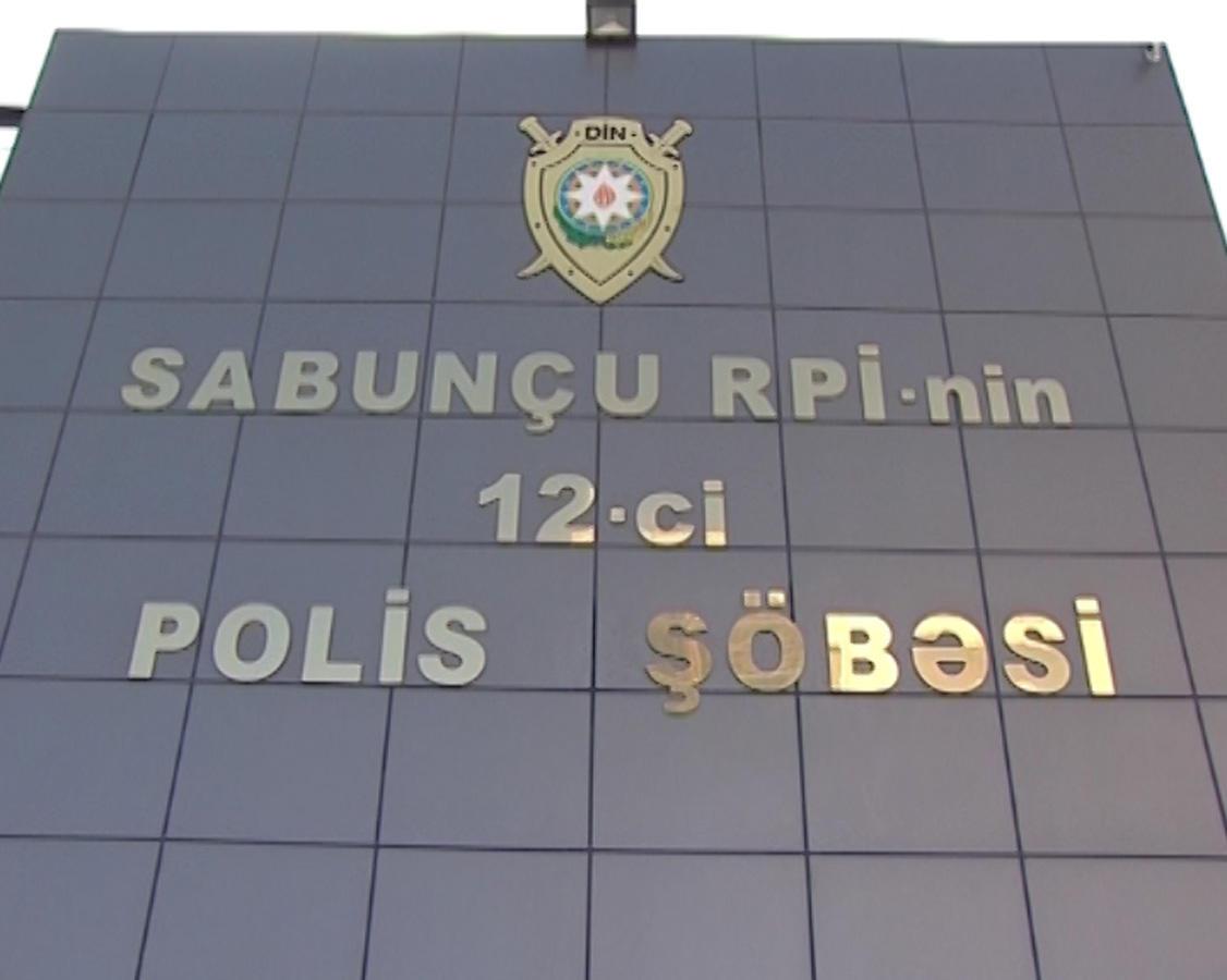 В Баку задержана гадалка, присвоившая ювелирные украшения (ФОТО) - Gallery Image