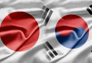 South Korea warns removing Japan's white list would affect security cooperation