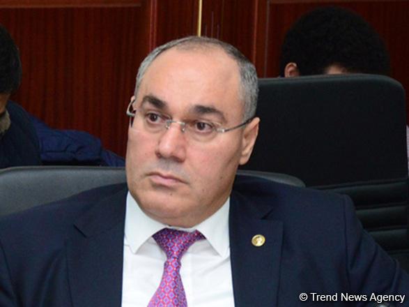 Таможенники Азербайджана направили в этом году в госбюджет дополнительно 77,74 млн манатов