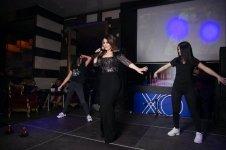 Хатун посвятила концерт Всемирному дню культурного отдыха (ФОТО) - Gallery Thumbnail
