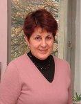Названы самые популярные азербайджанские писатели в России (ФОТО) - Gallery Thumbnail