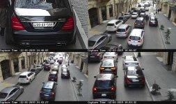 BNA: Bu sürücülərlə bağlı tədbir görüləcək (FOTO) - Gallery Thumbnail