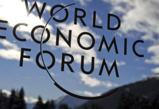 World Economic Forum special meeting in Singapore to not take place