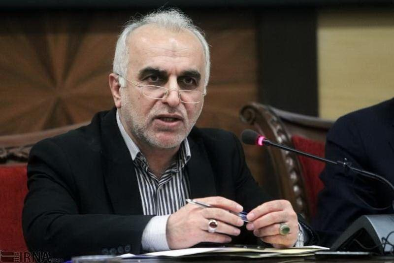 Leap in production in Iran requires export expansion - minister