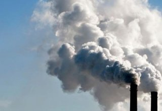 Qatar targets 25% cut in greenhouse gas emissions by 2030 under climate plan
